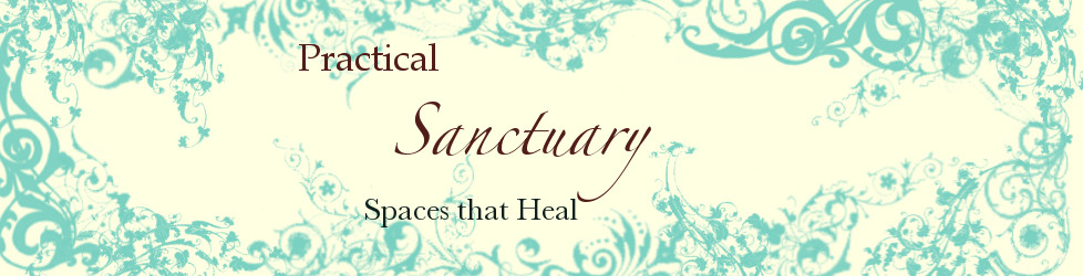 Practical Sanctuary